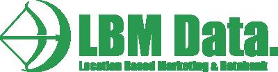 LBMデータ株式会社WEBサイト